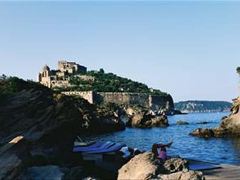 hotel giardino eden ischia hotels accommodation in ischia
