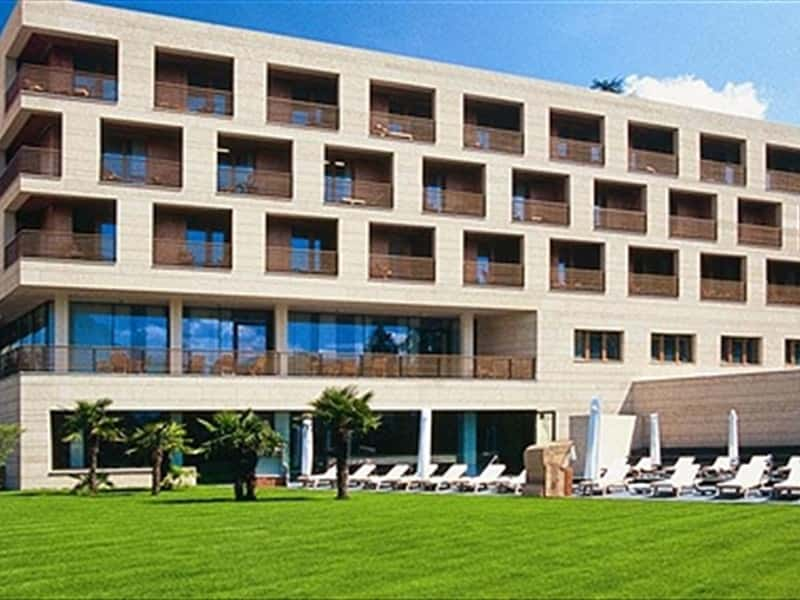 Hotel therme meran boutique design hotel in merano meran for Meran design hotel