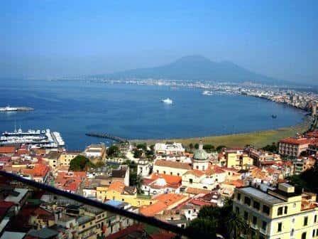 Italia  Castellammare-di-stabia-270
