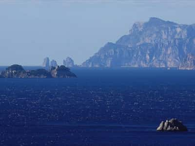 Pinof Photographer - Pino Falcone Amalficoast and Capri