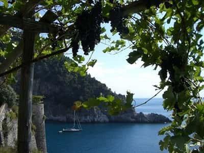 Maiori Amalfi Coast Campania - Amalfi Coast