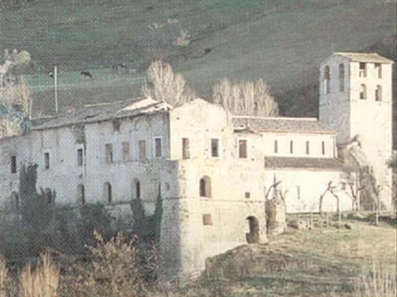 Matrimonio Ponzano Romano : Ponzano romano roma e dintorni lazio cilento d autore