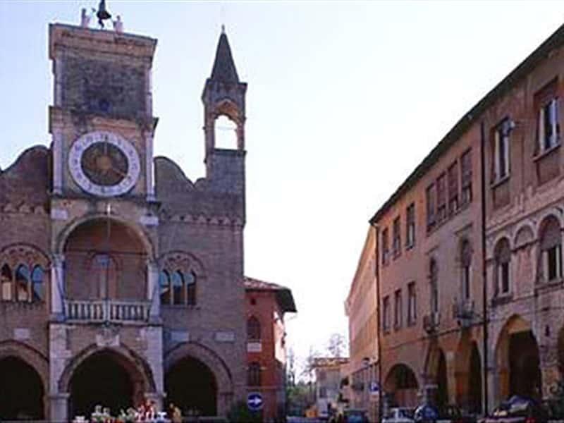 Pordenone Entroterra Friulano Friuli Venezia Giulia Locali Dautore