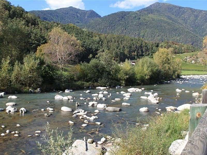 Trentino alto adige locali d 39 autore for Arredamento trentino alto adige