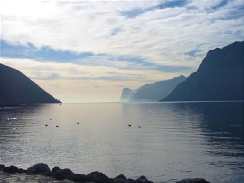 eskorte oppland norsk amatørporno