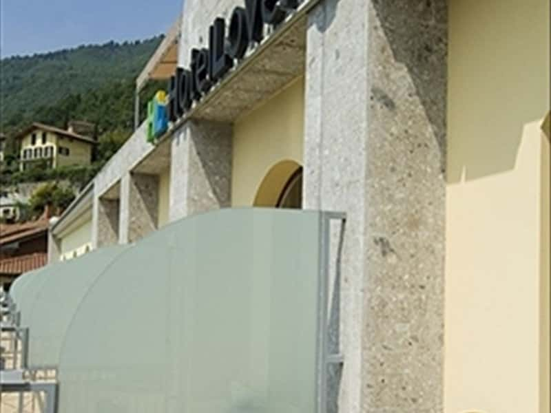 Hotel Lovere Lago di Iseo Hotel Alberghi in Lovere Lago d\'Iseo, Val ...