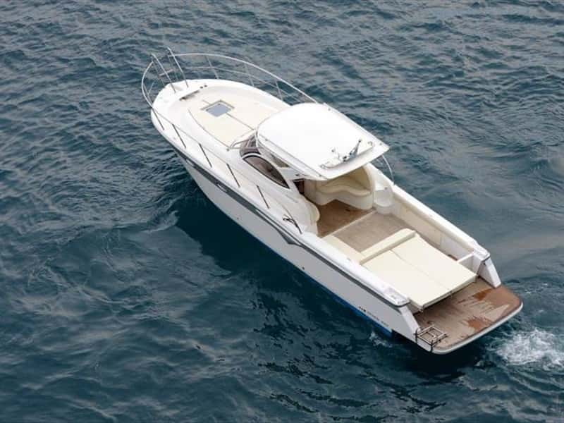 Bimax exclusive charter