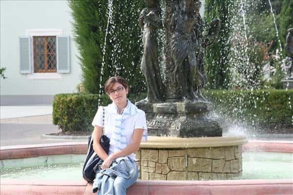 https://images04.localidautore.it/dbimg/primopiano/villa-olmi-resort-bagno-a-ripoli-florence-167.jpg