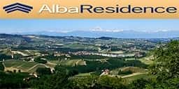 lba Residence ApartHotel Piedmont Business Shopping Hotels in Alba Langhe and Roero Piedmont - Locali d'Autore