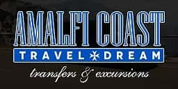 Amalfi Coast Exclusive Car Service