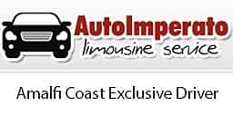 Auto Imperato Amalfi Coast Transfers xclusive Excursions in - Locali d'Autore