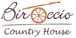 Biroccio Country House Albanella harming Bed and Breakfast in - Locali d'Autore