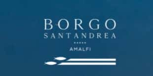 Grant Hotel Il Saraceno Amalfi eddings and Events in - Locali d'Autore