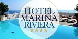 Hotel Marina Riviera Amalfi eddings and Events in - Locali d'Autore