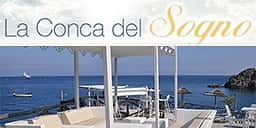 a Conca del Sogno Nerano Weddings and Events in Massa Lubrense Sorrento coast Campania - Locali d'Autore
