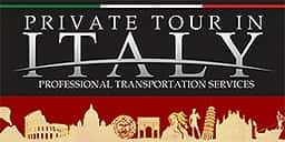 Private Tour in Italy rivate drivers in - Locali d'Autore