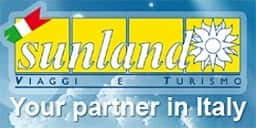 Sunland Travel and Accommodation Amalfi Coast