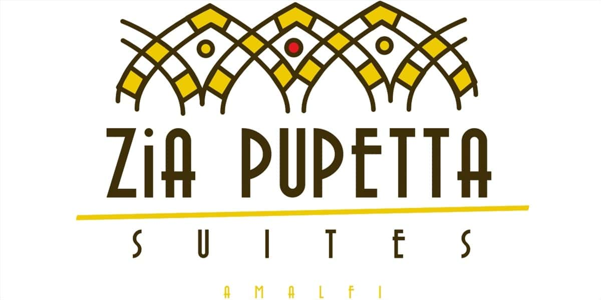 Zia Pupetta Suites harming Bed and Breakfast in - Locali d'Autore